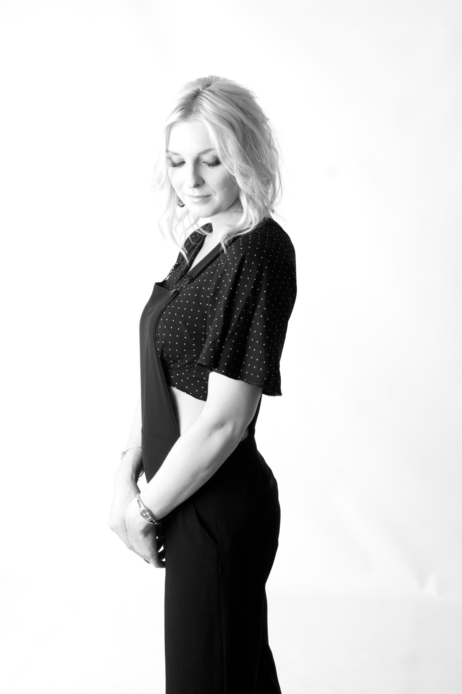 personal trainer, model, glamour, cork, planet health club