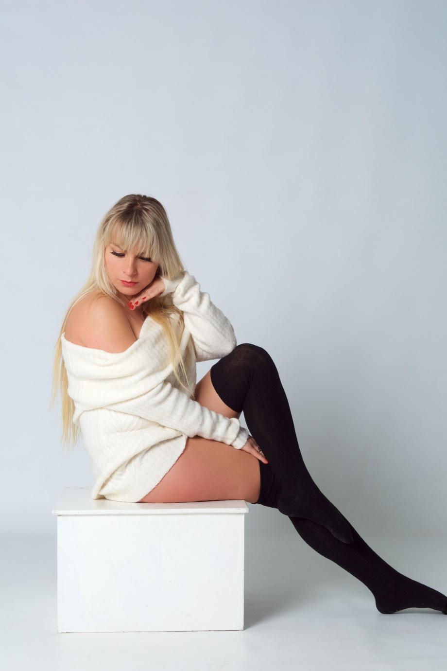 glamour, photoshoot, model, ireland, studio, cork, blonde