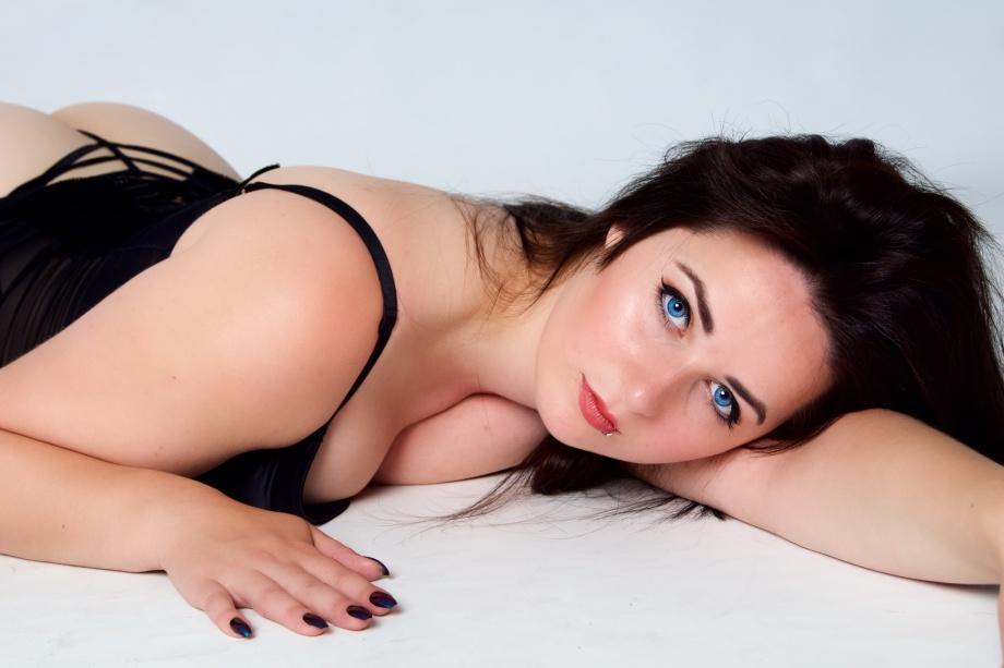 glamour, studio shoot, sexy, lingerie, cork, ireland, boudoir