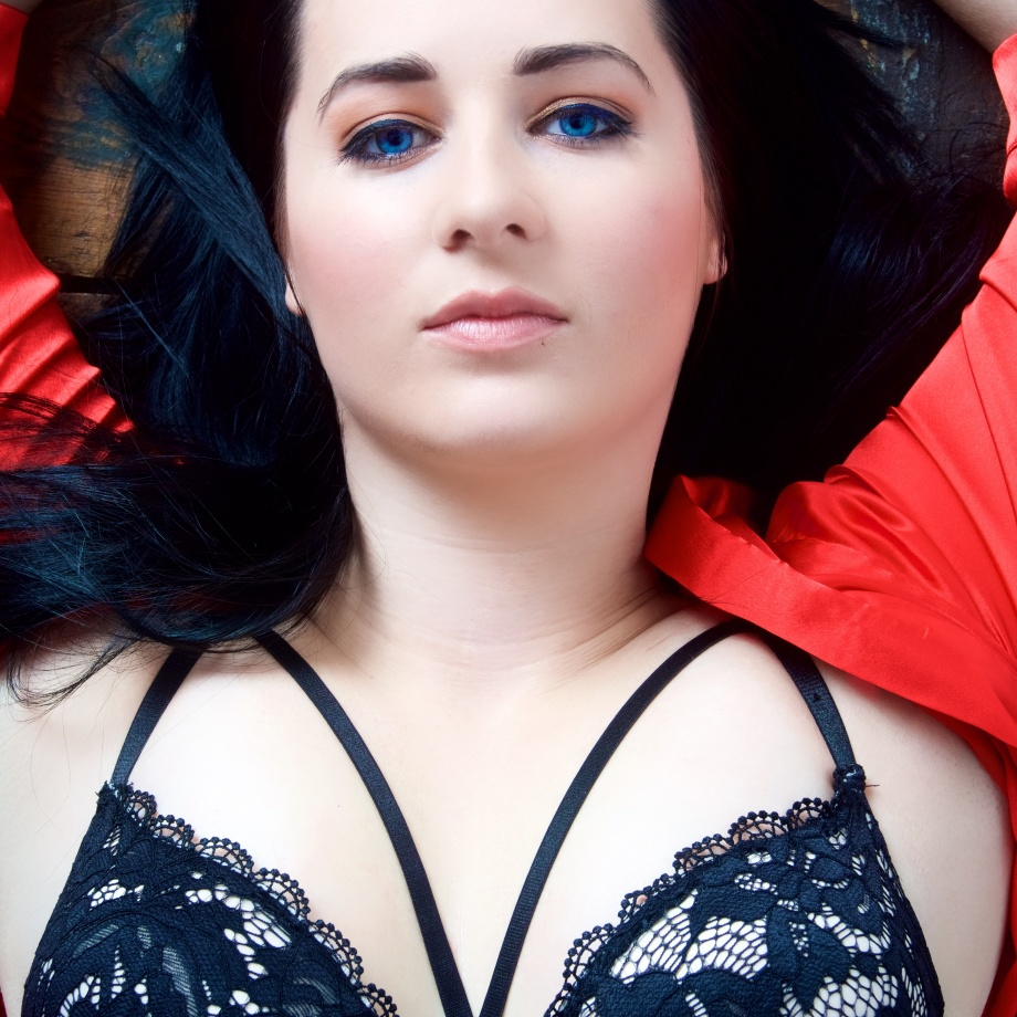 portrait, glamour, boudoir, cork, ireland, studio photography, tfp, models wanted, lingerie