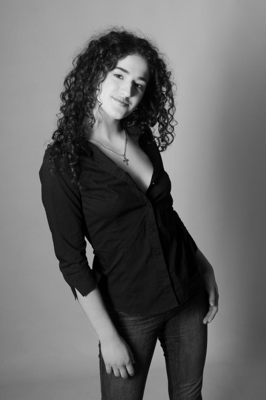 cork, studio shoot, glamour, model, hair