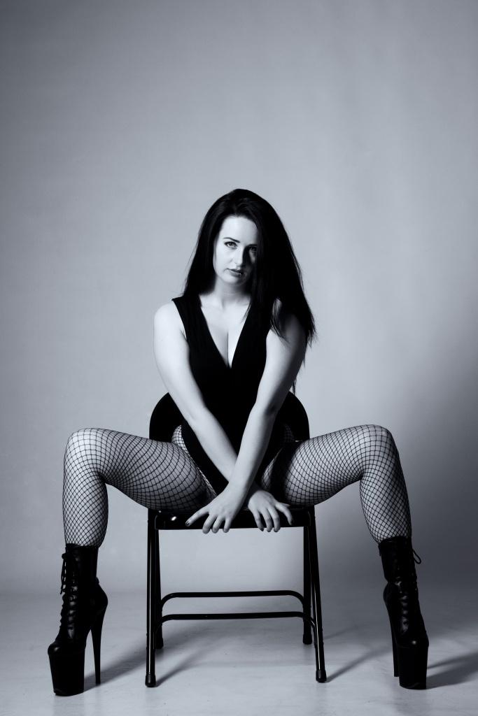 glamour, studio shoot, cork, ireland, legs, boots